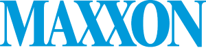 Maxxon Corporation Logo
